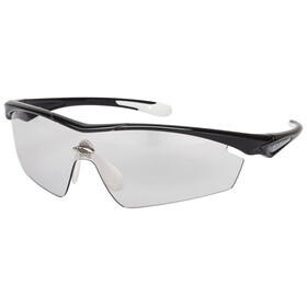 Rudy Project Spaceguard Bike Glasses photoclear black